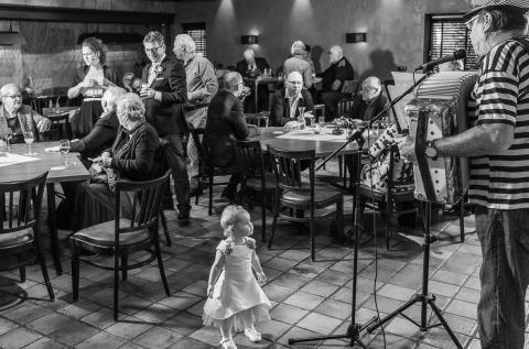 Fotógrafo de bodas Roy Van Kleef de Gelderland, Países Bajos