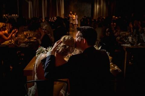 Fotógrafo de bodas Steve Koo de Illinois, Estados Unidos