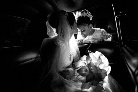 Fotografo di matrimoni Wellington Fugisse di, Brasile