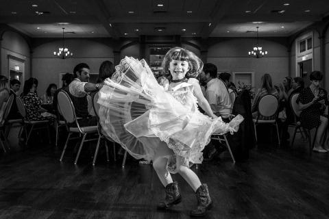 Fotografo di matrimoni Shaunte Dittmar di California, Stati Uniti