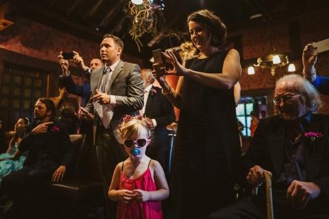 Fotografo di matrimoni Adam Riley of Cheshire, Regno Unito