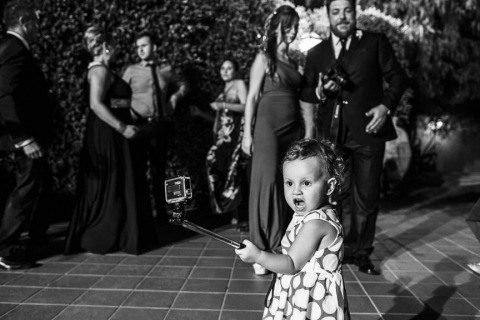 Fotografo Matrimonio Andrea Trimarchi di, Italia