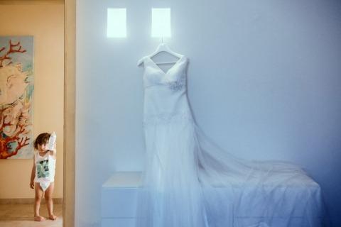 Fotografo Matrimonio Sergio Cancelliere di, Italia
