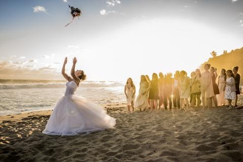 Hochzeitsfotograf Alexandre Kauder aus Genf, Schweiz