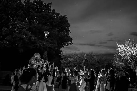 Hochzeitsfotograf Daniel Pelcat von, Frankreich