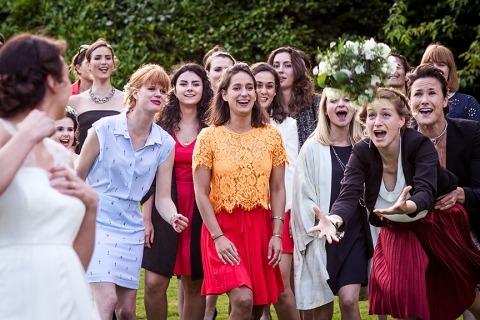 Hochzeitsfotograf Philip Stephenson aus Frankreich