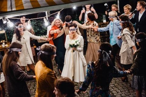 Hochzeitsfotograf Artem Pitkevich von, Russland