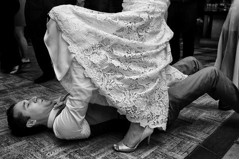 Hochzeitsfotograf Tara Theilen von Nevada, Vereinigte Staaten
