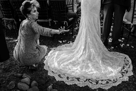 Wedding Photographer Shaunte Dittmar of California, United States