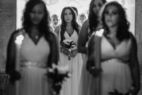 Wedding Photographer Pedro Vilela of , Portugal