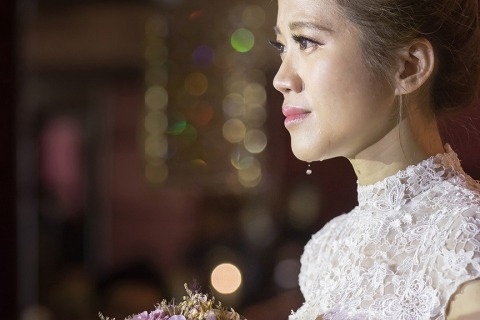 Wedding Photographer Linchpin Miao of , Taiwan