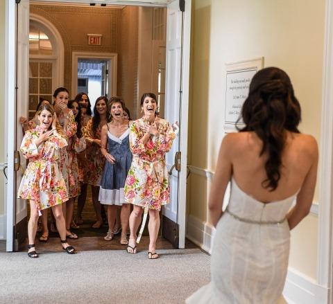 Hochzeitsfotograf Andre Maier aus Kalifornien, Vereinigte Staaten