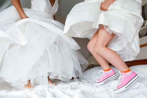 Hochzeitsfotograf Kate Crabtree von Maine, Vereinigte Staaten