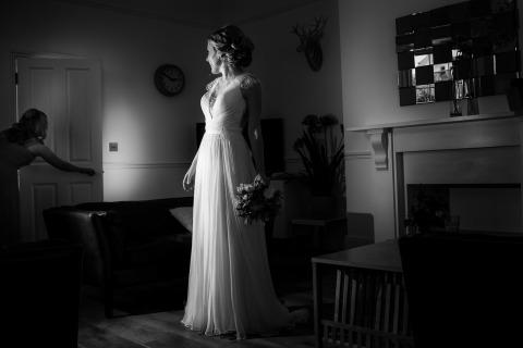 Hochzeitsfotograf Jenny Steer von Devon, Vereinigtes Königreich
