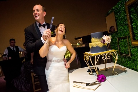 Huwelijksfotograaf Brett Butterstein uit Californië, Verenigde Staten