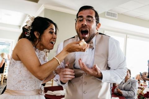 Huwelijksfotograaf Sharon Reiley uit Massachusetts, Verenigde Staten