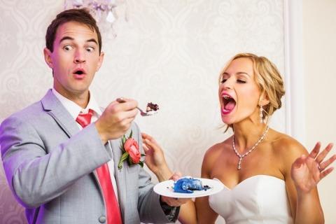 Huwelijksfotograaf Michelle Arlotta uit New Jersey, Verenigde Staten