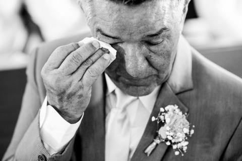 Photographe de mariage Wellington Fugisse de, Brésil