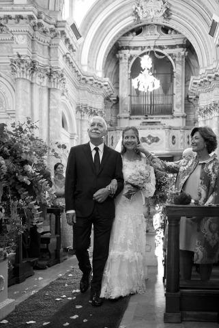 Photographe de mariage Veronica Masserdotti de Brescia, Italie