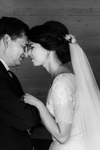 Photographe de mariage Lubow Polyanska of, République Tchèque