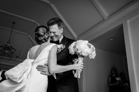 Photographe de mariage Loic Nicolas of, États-Unis