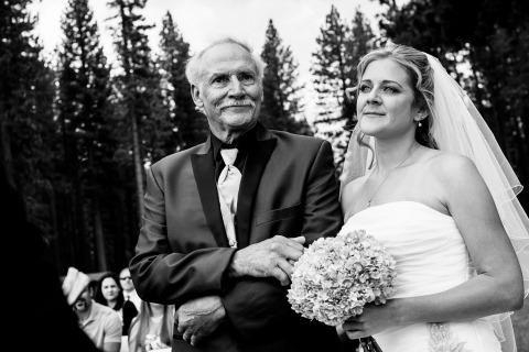 Photographe de mariage Shaunte Dittmar de Californie, États-Unis