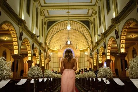 Hochzeitsfotograf Jamil Valle von Lima, Peru