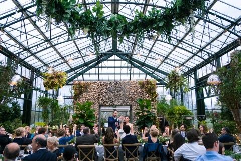 Hochzeitsfotograf Ray Ivasile von Michigan, Vereinigte Staaten