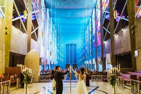 Hochzeitsfotograf Jon Sun aus Kalifornien, Vereinigte Staaten
