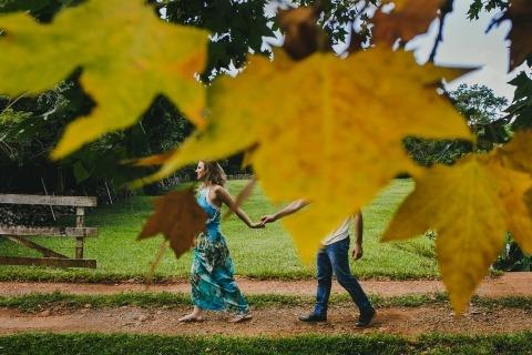 Wedding Photographer Guilherme Bastian of , Brazil