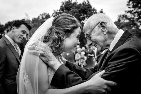 isiweddings - Overijssel, Netherlands wedding photographer - Indra Simons