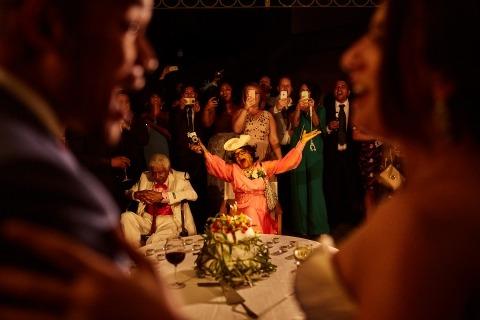 Wedding Photographer Damiano Salvadori of Firenze, Italy