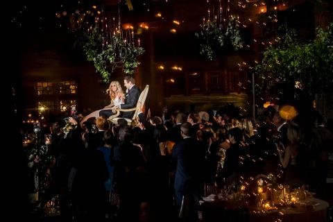 Hochzeitsfotograf Victoria Sprung aus Illinois, Vereinigte Staaten