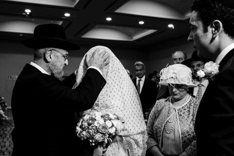 Hochzeitsfotografin Marga Martí aus Barcelona, Spanien