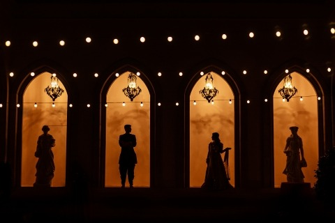 Hochzeitsfotograf Kristina Cazares-Neri aus Kalifornien, Vereinigte Staaten
