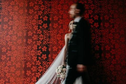 Hochzeitsfotograf Oleg Rostovtsev aus Niedersachsen, Deutschland