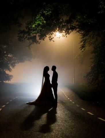 Hochzeitsfotograf Gerhard Nel aus Zuid Holland, Niederlande