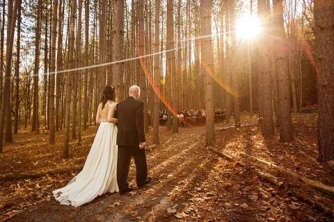 Huwelijksfotograaf Todd Laffler uit New Jersey, Verenigde Staten
