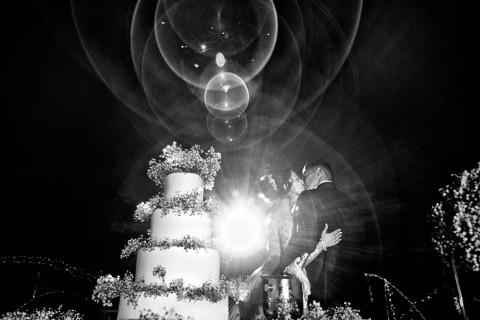 Huwelijksfotograaf Danilo Coluccio van Reggio Calabria, Italië