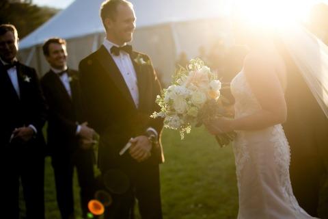 Huwelijksfotograaf Katherine Birkbeck uit Tennessee, Verenigde Staten
