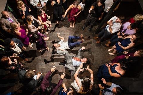 Hochzeitsfotograf Todd Laffler aus New Jersey, USA