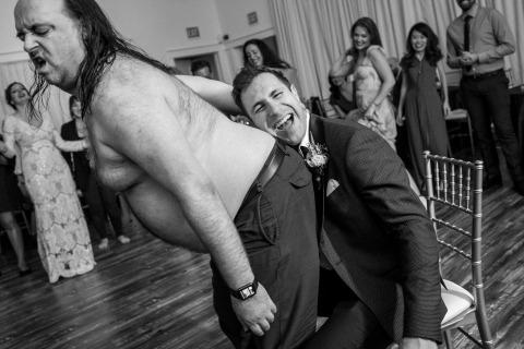 Hochzeitsfotograf Annie Bang aus Kalifornien, Vereinigte Staaten
