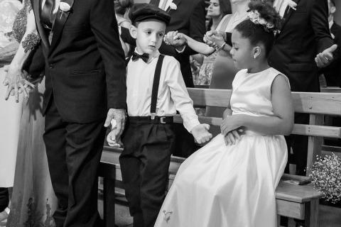 Wedding Photographer Gersiane Marques of Minas Gerais, Brazil