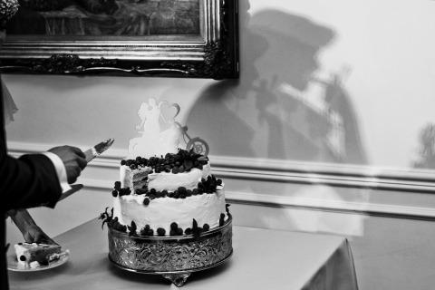 Wedding Photographer Wojciech Marzec