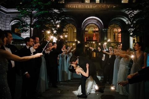 Fotógrafo de bodas Brian Hatton de Nueva York, Estados Unidos