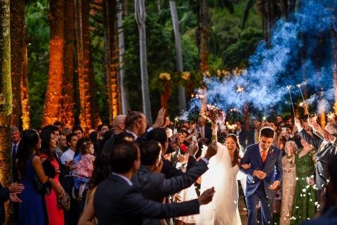 Fotógrafo de bodas Vinicius Fadul de São Paulo, Brasil