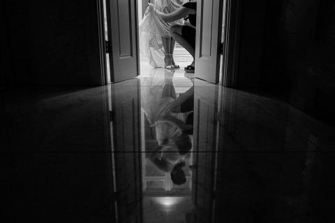 Fotógrafo de bodas Shaunte Dittmar de California, Estados Unidos