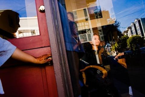 Fotógrafo de bodas Siliang Wang de California, Estados Unidos
