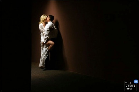 Fotograf ślubny Megan Resch of Kentucky, Stany Zjednoczone