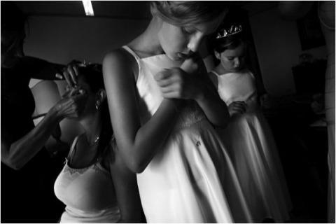 Wedding Photographer Carlo Carletti of Siena, Italy